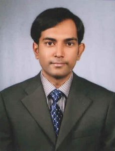 Mr. Vijay Kotna